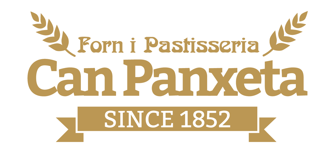Can Panxeta forn i pastisseria